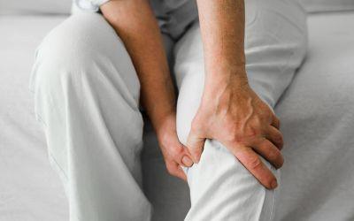 Ursachenforschung - Wie kommt es zu Schmerzen im Bewegungsapparat?